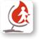 张家港献血